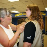 2013 Girl Scout Interview_0004