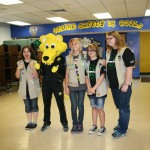 2013 Girl Scout Interview_0006