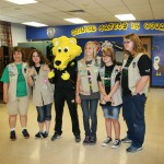 2013 Girl Scout Interview_0008