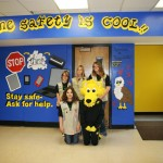 2013 Girl Scout Interview_0012