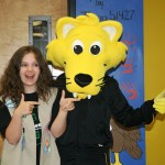 2013 Girl Scout Interview_0021