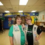 2013 Girl Scout Interview_0034