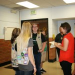 2013 Girl Scout Interview_0037