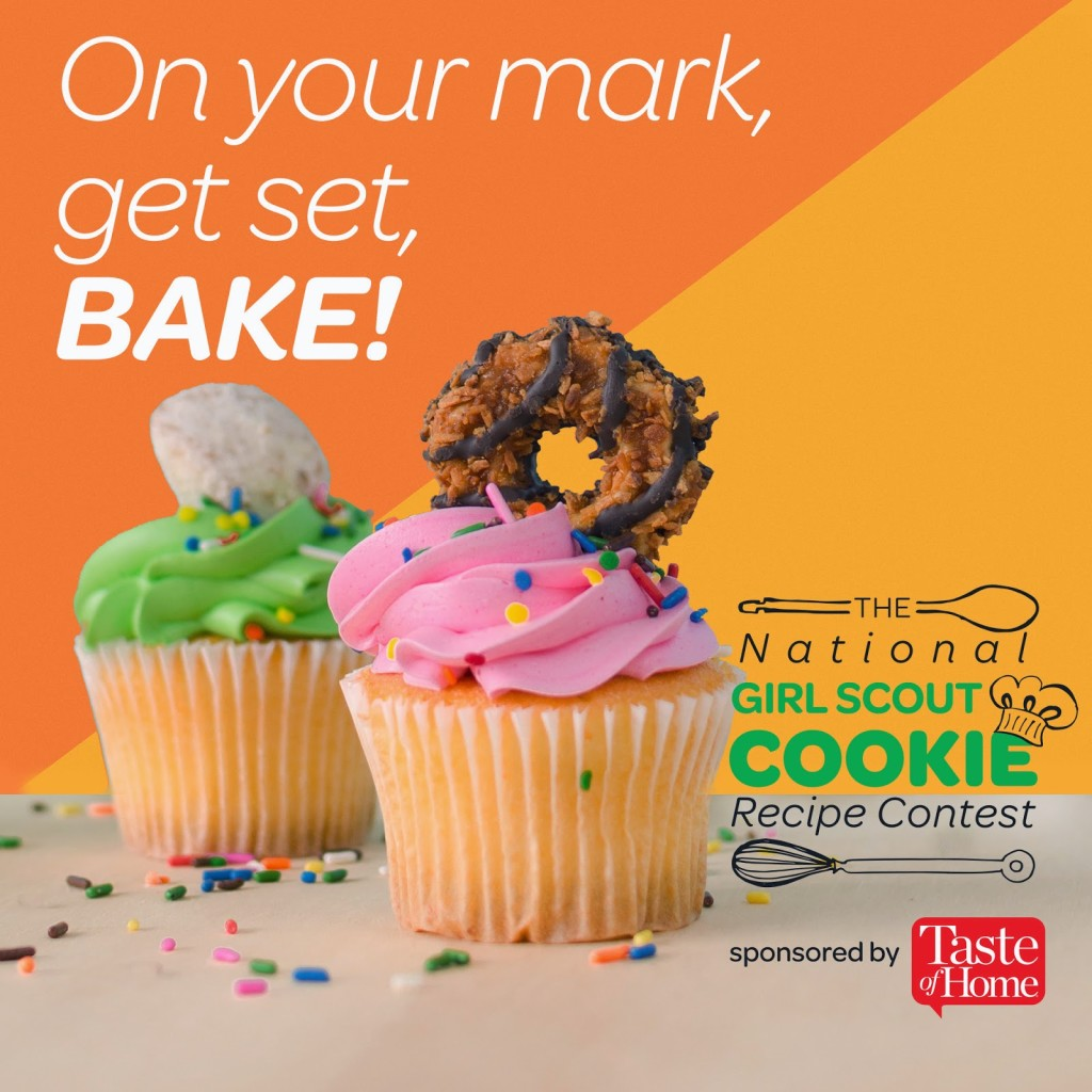 gs-cookies-recipe-01