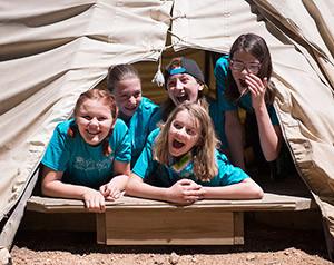 camp.email.older