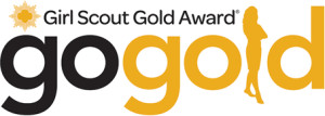 gogold