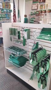 Shop Blog 1