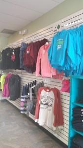 Shop Blog 2