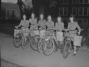 historicalGSbikes