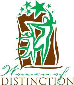 2012_WOD_Logo_print