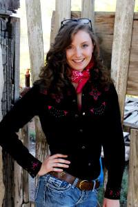 Katie Abbott 2