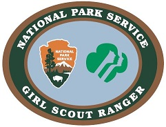 nps-gs-ranger-patch-new_1