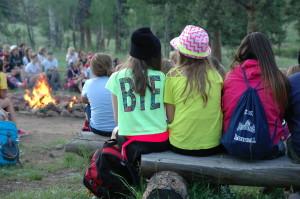 2015 Camp 14