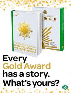 GA Directory Stories banner_500x655