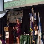 girl scouts honors women of distinction in grand junction