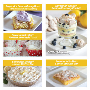 9_Recipes_SS