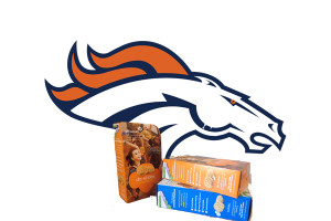 Broncos.cookies.new