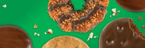Cookie+Header+blog