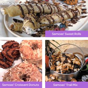 9_Samoas_Recipes_2