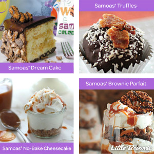 9_Samoas_Recipes_3