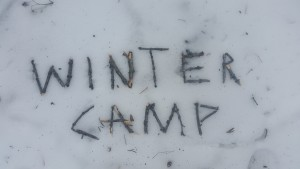 winter camp 9