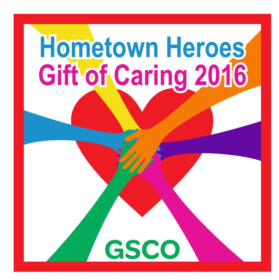 H01-000309 Hometown Heroes.cdr. The 2016 Girl Scout Cookies ...