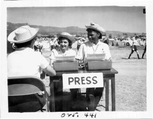 1959 Roundup