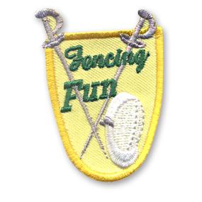 40963114_fencing_fun