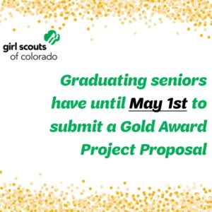 40963104_may_1_deadline
