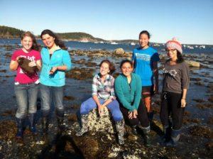 coastal-studies-for-girls