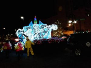 40962780_parade_of_lights2