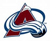 40963104_avs_logo