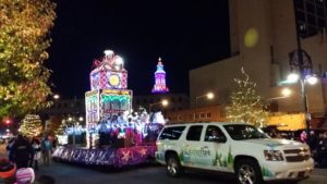 40963114_parade_of_lights3