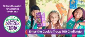 2017_Cookie_Troop_100_Home_Page_Hero4