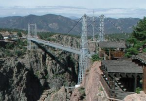 40963104_royal_gorge_pic