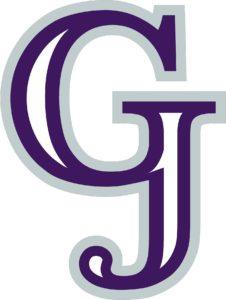 40963104_gj_logo_1