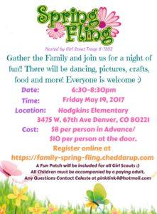 family_spring_fling