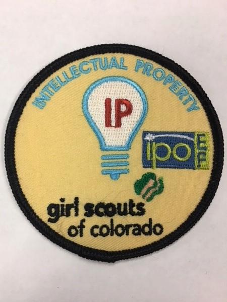 girl scouts of colorado   inside gsco